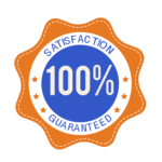 Satisfaction-Badge-scaled